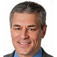 Dr. Steven DeAngeles, MD - Chicago, IL - Internal Medicine