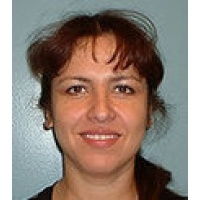 Dr. Mojgan Sadeghi, MD - Simi Valley, CA - undefined
