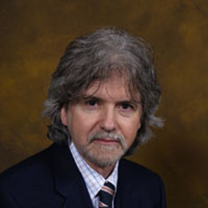 Dr. Ian J. Morales, MD