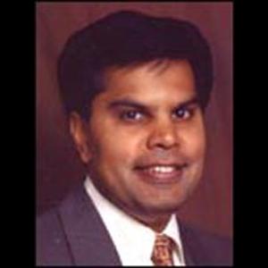 Dr. Alok K. Srivastava, MD