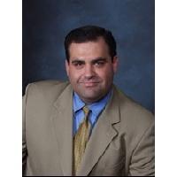 Dr. Omaran Abdeen, MD - Mission Hills, CA - undefined