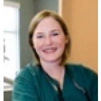 Dr. Susan Bracker, DDS - Rochester, NY - undefined