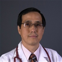 Dr. Alfred Leong, MD - Brooklyn, NY - undefined