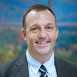 Dr. Joshua B. Green, MD