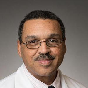 Dr. Pierre R. Castera, MD