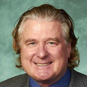 Dr. Aaron A. Hofmann, MD