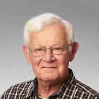 Dr. Arthur Schueler, DO - Orange Park, FL - undefined