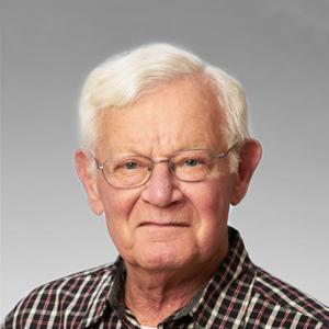 Dr. Arthur M. Schueler, DO