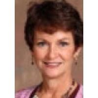 Dr. Julie Hicks, MD - Evans, GA - undefined