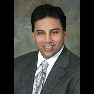 Nasser A. Chaudhry, MD