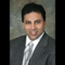 Dr. Nasser A. Chaudhry, MD - Cherry Hill, NJ - Cardiology (Cardiovascular Disease)