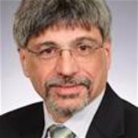Dr. John DeTullio, MD - Freehold, NJ - undefined
