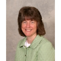 Dr. Diane Nielsen, MD - Geneva, IL - undefined