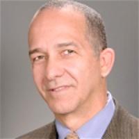 Dr. Fernando Pujol-Morato, MD - Brooklyn, NY - undefined
