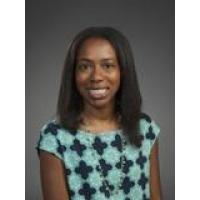 Dr. Christine Sharkey, MD - Madison, WI - undefined