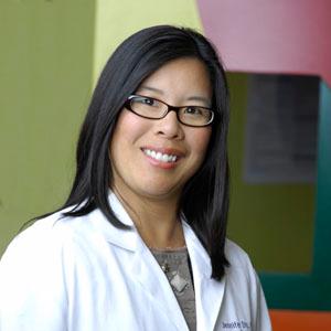 Dr. Jennifer A. Shu, MD