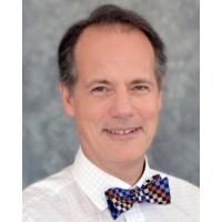 Dr. Richard Davis, MD - Chapel Hill, NC - Ophthalmology