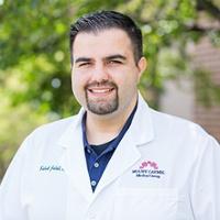 Dr. Babak Jalali, MD - Reynoldsburg, OH - Family Medicine