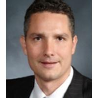 Dr. Szilard Kiss, MD - New York, NY - undefined