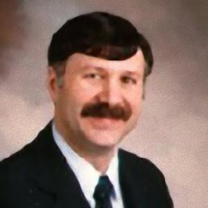 Dr. Lawrence L. LaLonde, MD