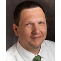 Dr. Joseph Magliocca, MD - Atlanta, GA - undefined