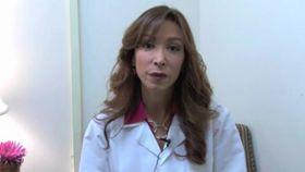 How Do Enemas Treat Constipation?
