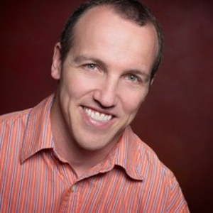 Rick Olderman - Denver, CO - Physical Therapy