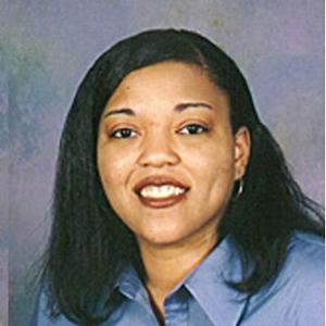 Dr. Shaylon V. Brownfield, MD