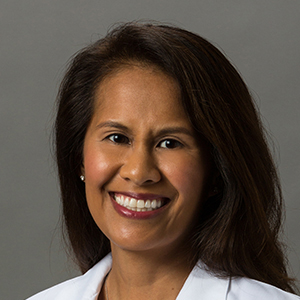 Dr. Lisa D. Reale, MD