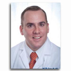 Dr. Jack W. Erter, MD