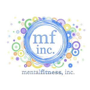 Mental Fitness, Inc.
