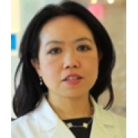 Dr. Mailin Lai, DDS - New York, NY - undefined