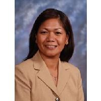 Dr. Luz Ramos-Bonner, MD - Ewing, NJ - undefined