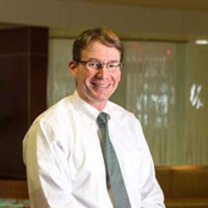 Dr. Brett T. Brinker, MD
