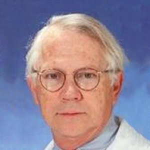 Dr. James E. Robinson, MD