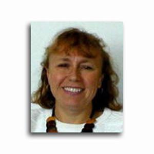 Dr. Leah M. Cooper, MD
