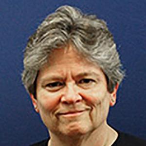 Dr. Deborah I. Leavens, MD