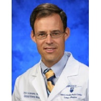 Dr. Christopher Sciamanna, MD - Hershey, PA - undefined