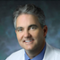 Dr. Charles M. Stewart, MD - Baltimore, MD - Ear, Nose & Throat (Otolaryngology)