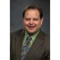Dr  Eric Tatar, Gastroenterology - West Nyack, NY | Sharecare