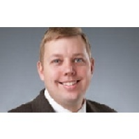 Dr. Brett Young, MD - McKinney, TX - undefined