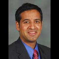 Dr. Asheesh Tewari, MD - Ypsilanti, MI - undefined