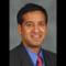 Dr. Asheesh Tewari, MD
