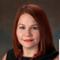 Jennifer E. Matos-Rodriguez, MD