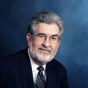 Dr. Richard D. Redman, MD