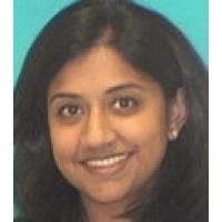 Dr. Shilpa Patel, MD - Washington, DC - Pediatrics