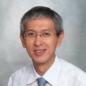 Dr. Jonathan C. Gochu, MD