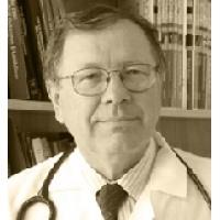 Dr. Miroslaw Smogorzewski, MD - Los Angeles, CA - undefined