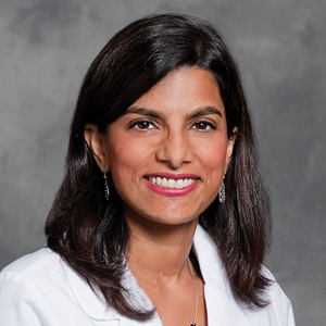 Dr. Kavita R. Kongara, MD