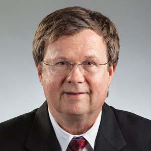 Dr. Scott W. McKercher, MD